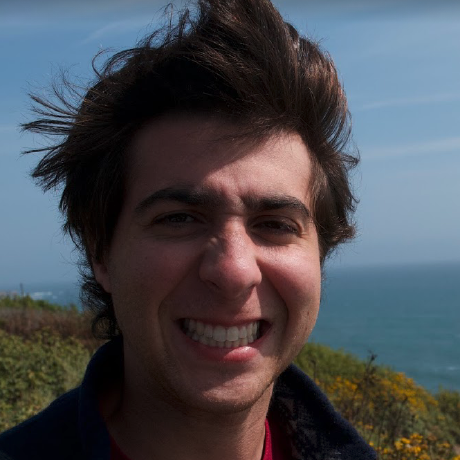 maxrudolph1's avatar