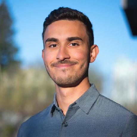 Fernando  Carrillo's avatar