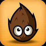 cocos2d logo
