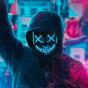 @StanislavPilguy