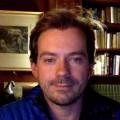 Sean Behan