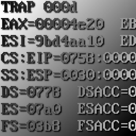 trap000d