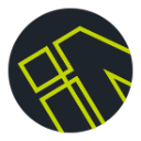 IMQS logo