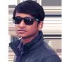 @ulshamim