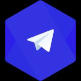 telekits logo