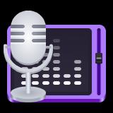 needle-and-thread logo