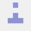 WebFolder (webfolderio)