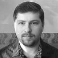 Alexander Buturlinov