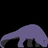 keratin logo