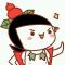 @shaomingbo