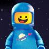 Developers - Add LightGBM learners to MMLSpark -