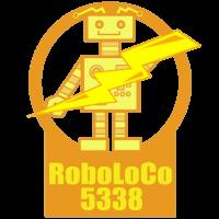 @RoboLoCo-5338