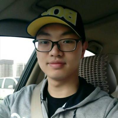 @zhaozhiyuan1989