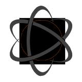 NeutroniumCore logo