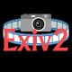 Exiv2