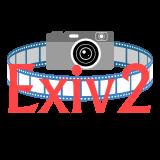 Exiv2 logo