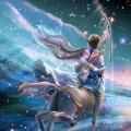 sagittarius-rev