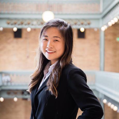 Xin Yi Chen