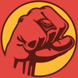 rubyargentina
