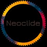neoclide logo