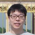 Yusei Tahara