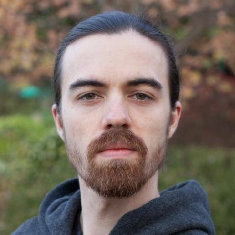 dl4j-examples by deeplearning4j
