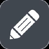 TinyCrayon logo