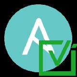 viasite-ansible logo