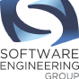 @secure-software-engineering