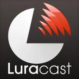 Luracast logo