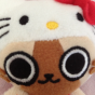@Shunsuke0112