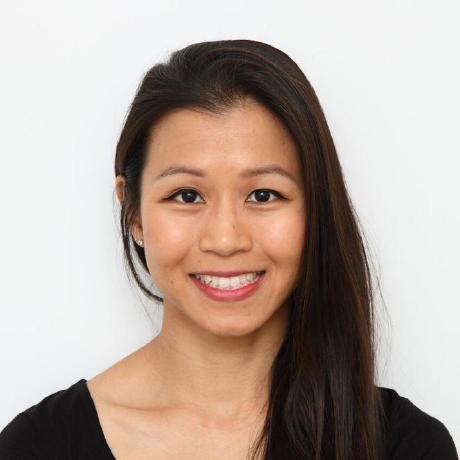Jessica Tran