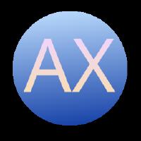 @axia-sw