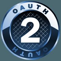 @OAuth2-Framework