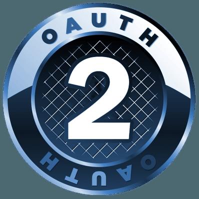 OAuth2-Framework