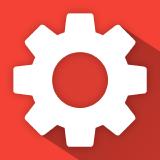 Cog-Creators logo