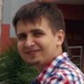 bondarovich