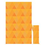 dawson-org logo