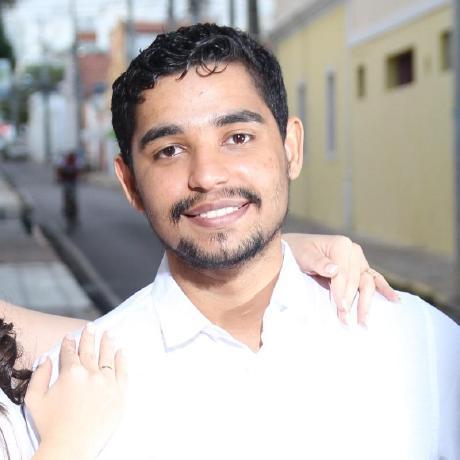 Lucas Eliaquim M. Santos's avatar