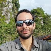 haythem-ouederni/reactnative-typescript-boilerplates - Libraries io