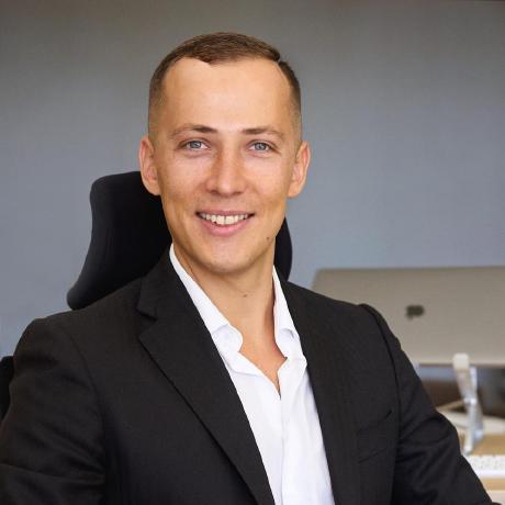 sergey-alekseev