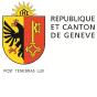 @republique-et-canton-de-geneve