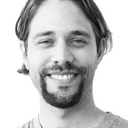 GitHub profile image of thedaviddias