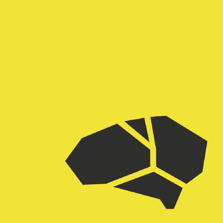 brain.js