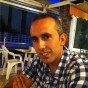 @masantiago