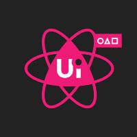 @react-ui-kit