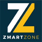 zmartzone logo