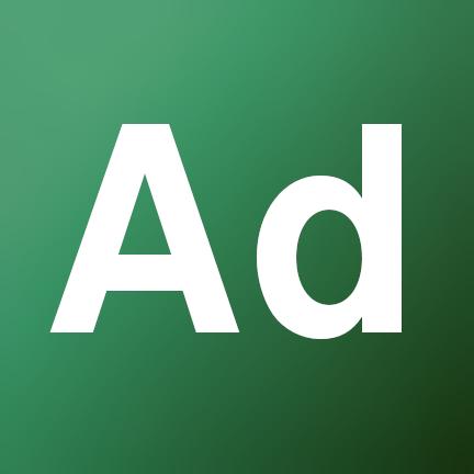 @adrium