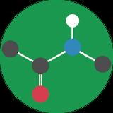 biojava logo