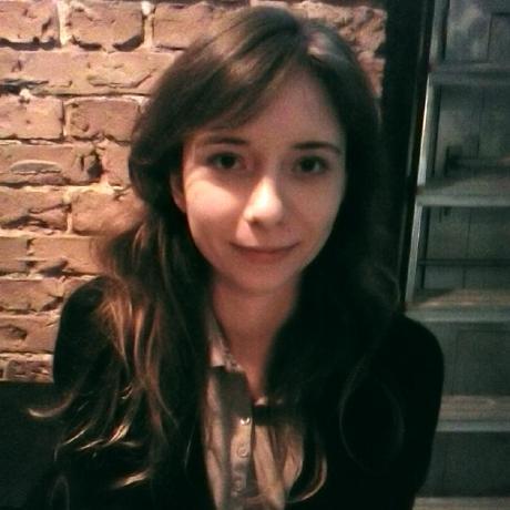 Sabina Niewiadomska